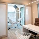 foto escritorio e consultório 1